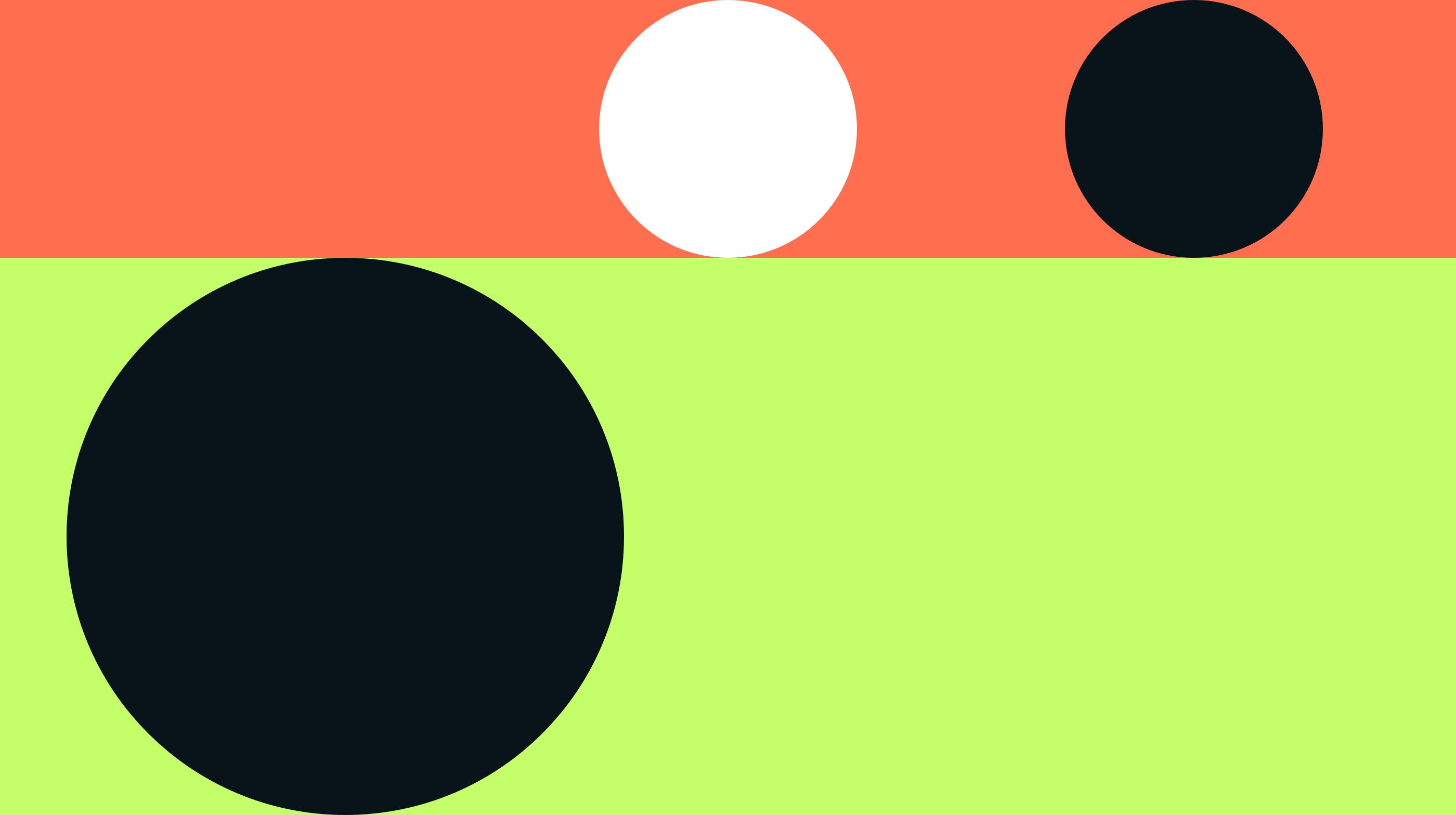 Double Dot