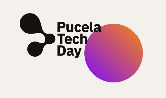 Pucela Tech Day