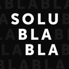 Solublabla